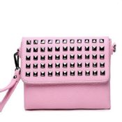 clutch bag women images