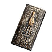 crocodile lady wallets images