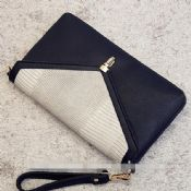 envelope clutch bag images