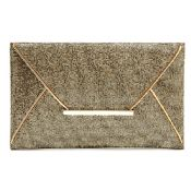 envelope clutch handbag images