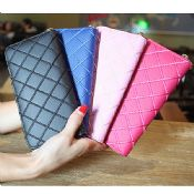 leather lady wallets images