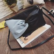 lovely envelope clutch bag for girls images
