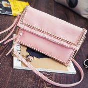 women clutch bag images