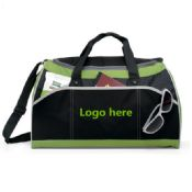 Sport Bag images