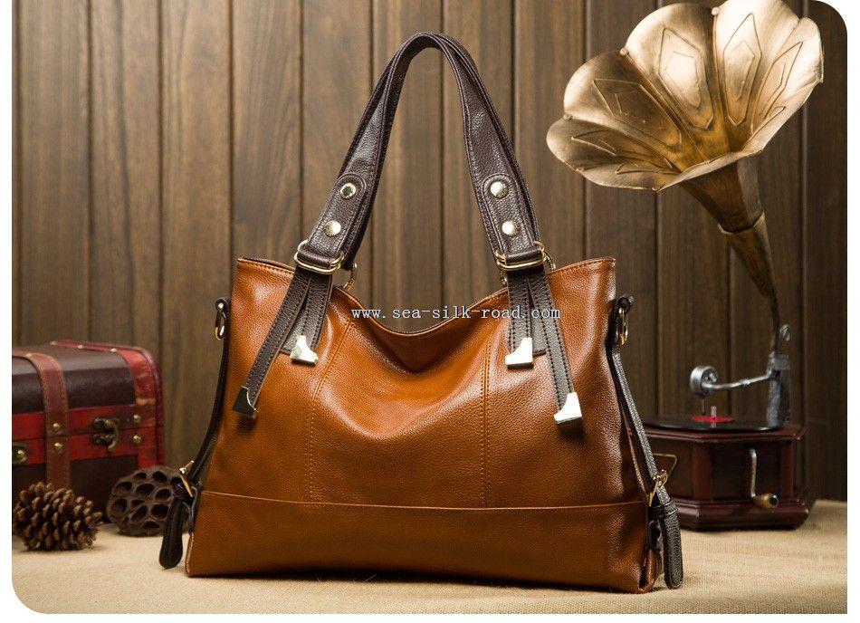 Распродажа итальянских сумок