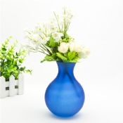 flower vase for decorative images